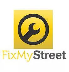 Fix My Street 1