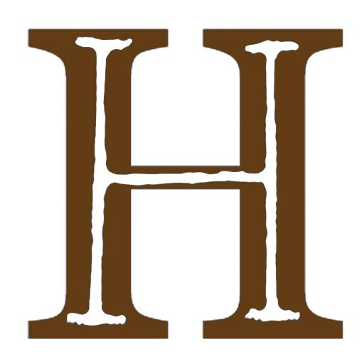 Hockliffe Parish Council Logo