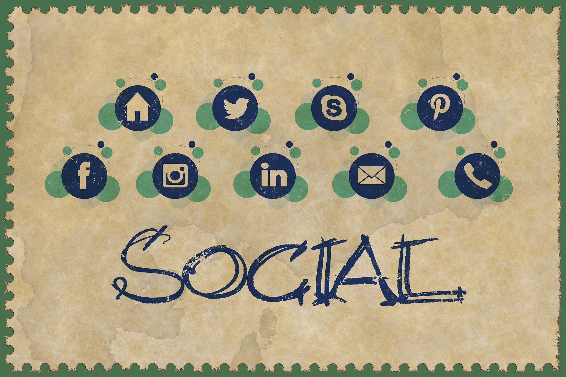 https://hockliffepc.org.uk/social-media-policy/